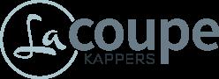 La Coupe Kappers Heemstede